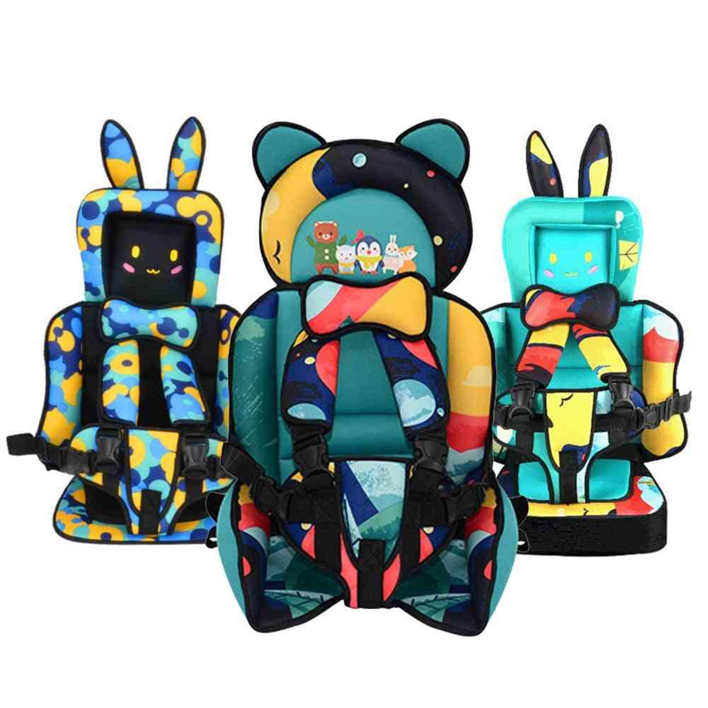 Children Sitting Chair Adjustable