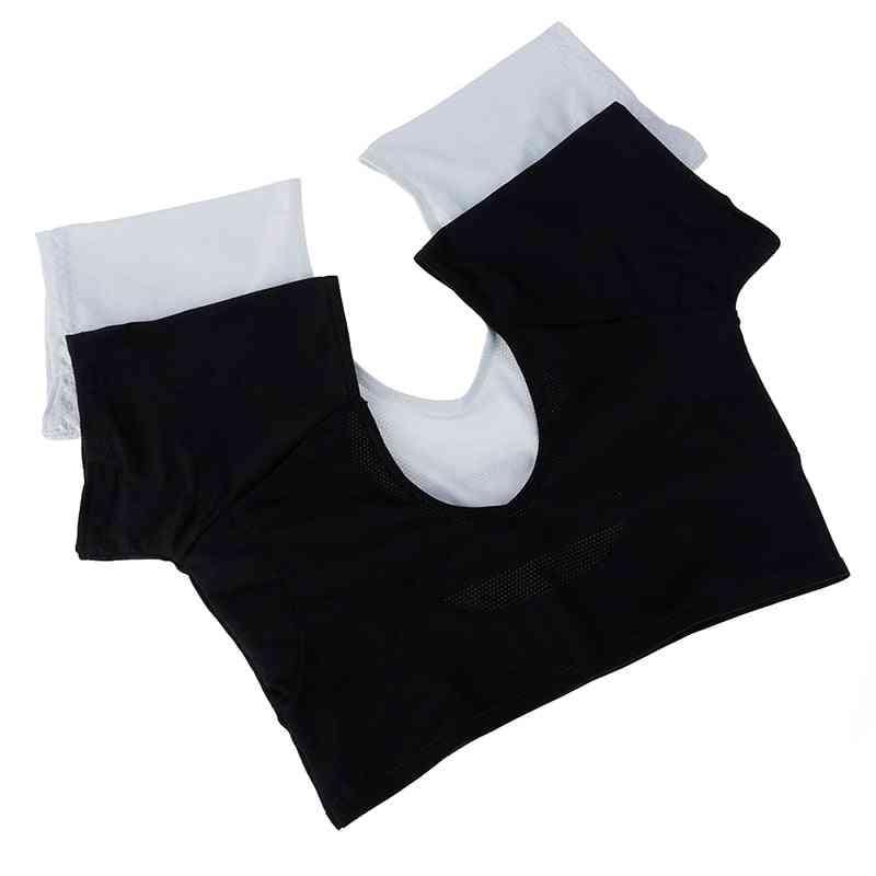 Washable Underarm Armpit Sweat Pad
