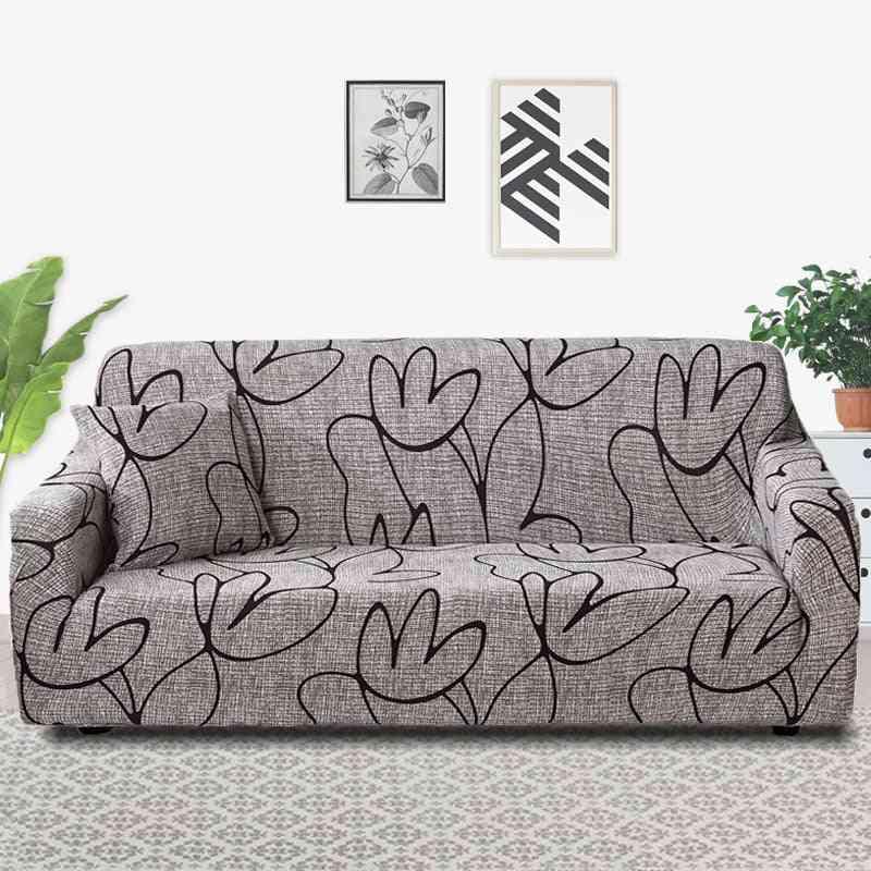 Stretch Sofa Cover Slipcovers