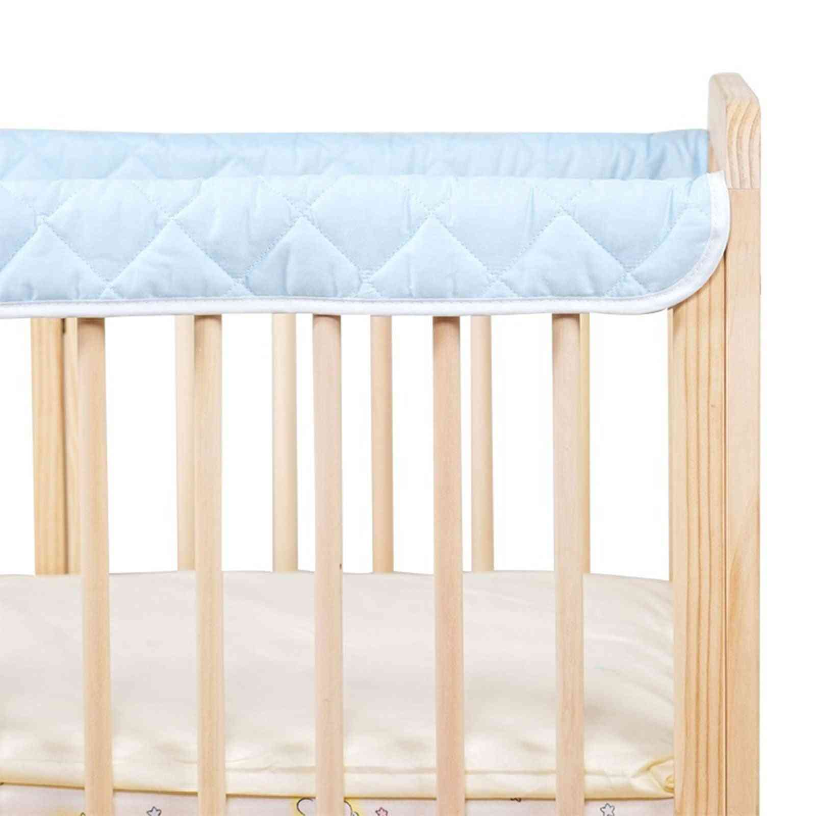 Anti-collision Protective & Anti-bumping Edge Corner, Bumper Strip For Baby