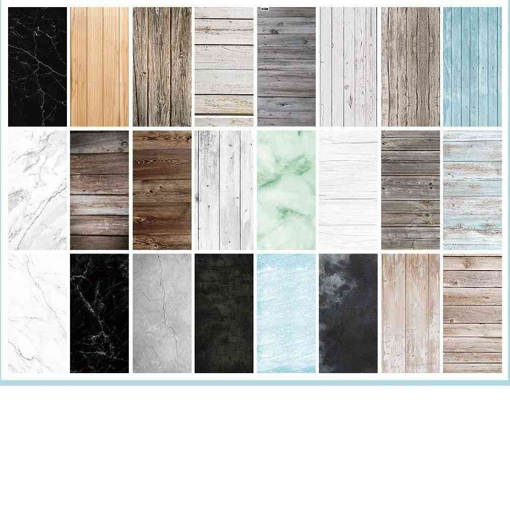 Photography Backdrops Paper