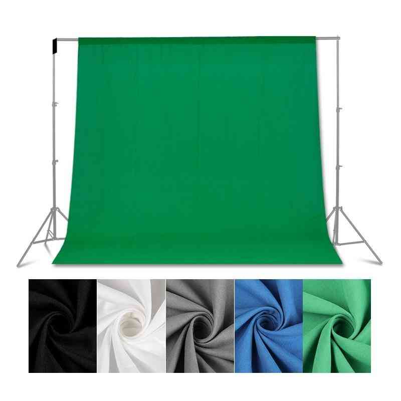 Photography  Background For Studio