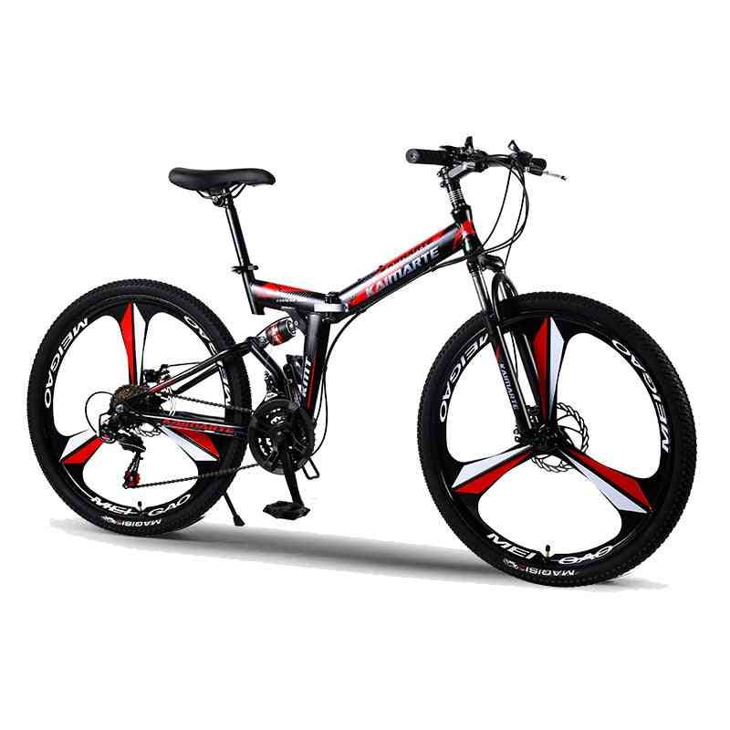 Star Road Bikes, Racing Bicycle - Set 2