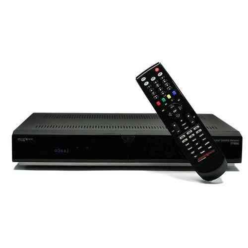 The Atlanta Et9000 Enigma2 Full Hd Satellite Receiver