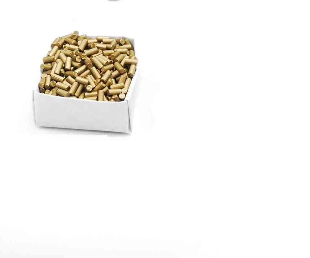 2.2*5mm Universal Lighter Flint Stones Petrol Gas Lighter Replace Replacement Accessories