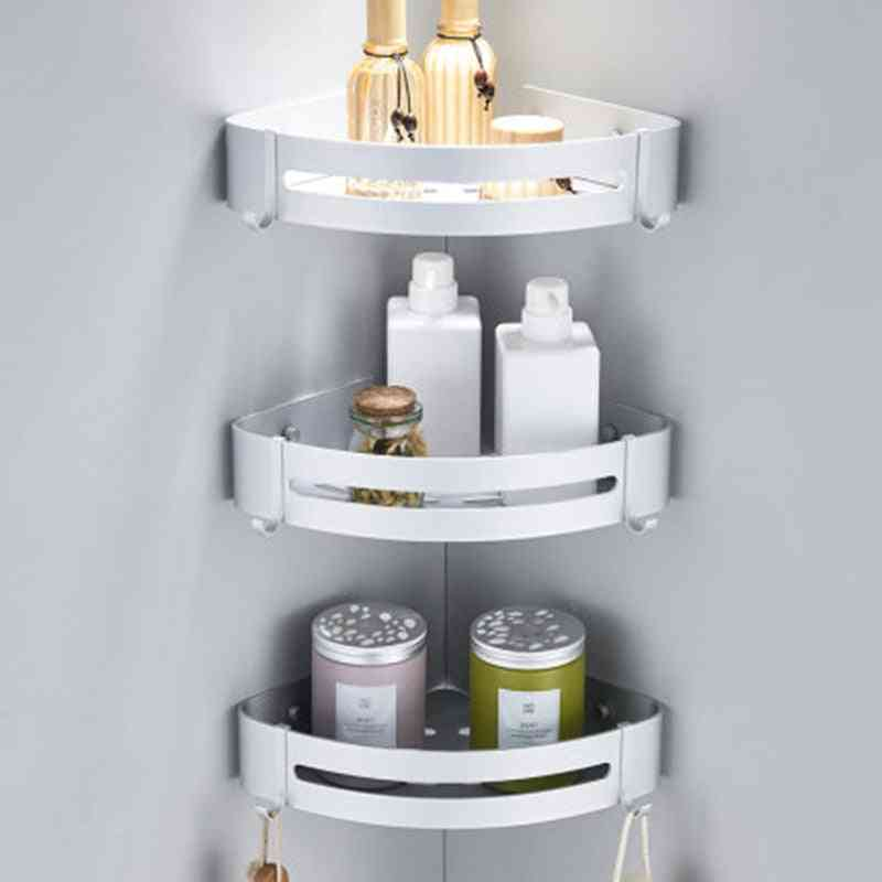 Bathroom Shelf Bath Shower Shelf