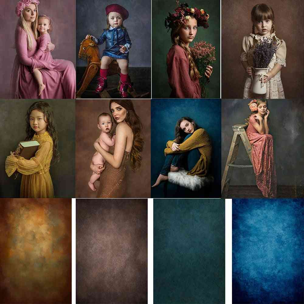 Background Professional Photographic Props ( Set 4)