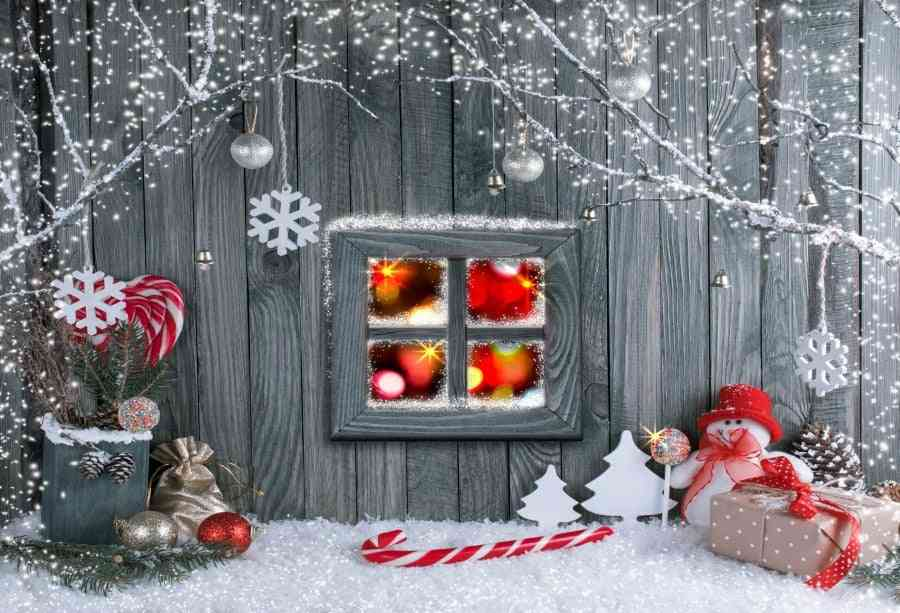 Christmas Backgrounds For Photography, Newborn Baby Portrait Photography Background
