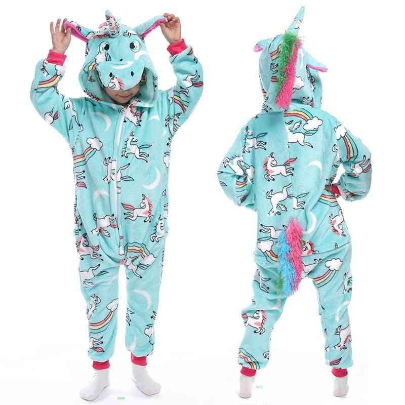 Baby Girl Clothes ( Set 1)