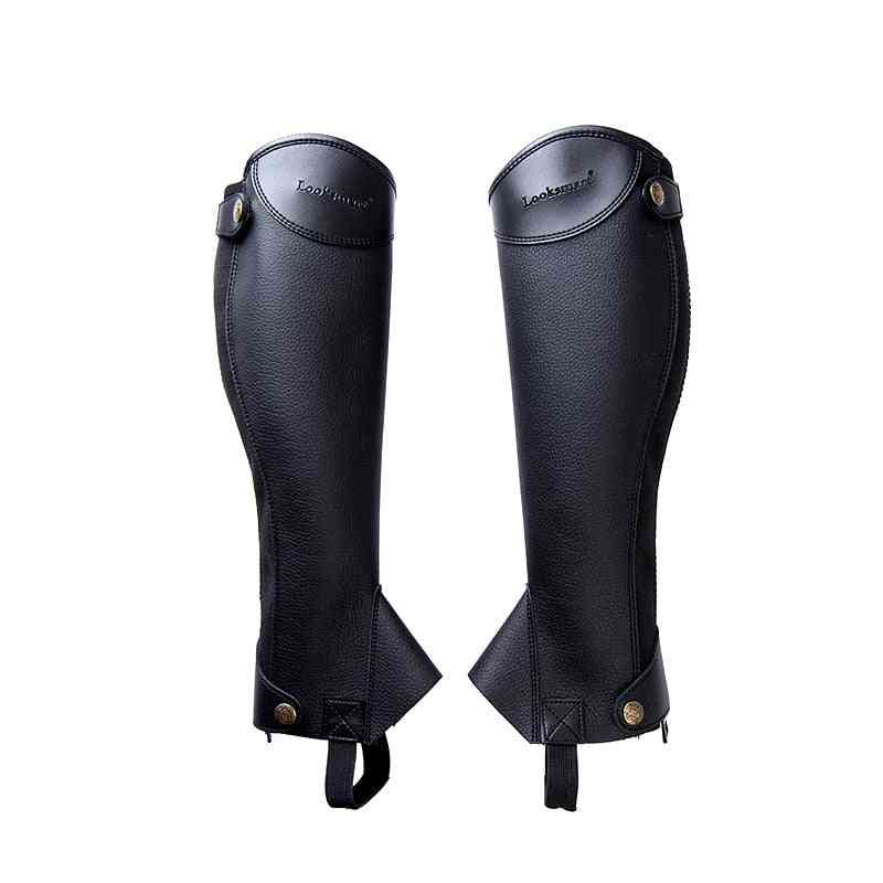 Riding Equipment/equestrian Supplies/equipment For Horse Rider/body Protectors/leggings Protection Gear
