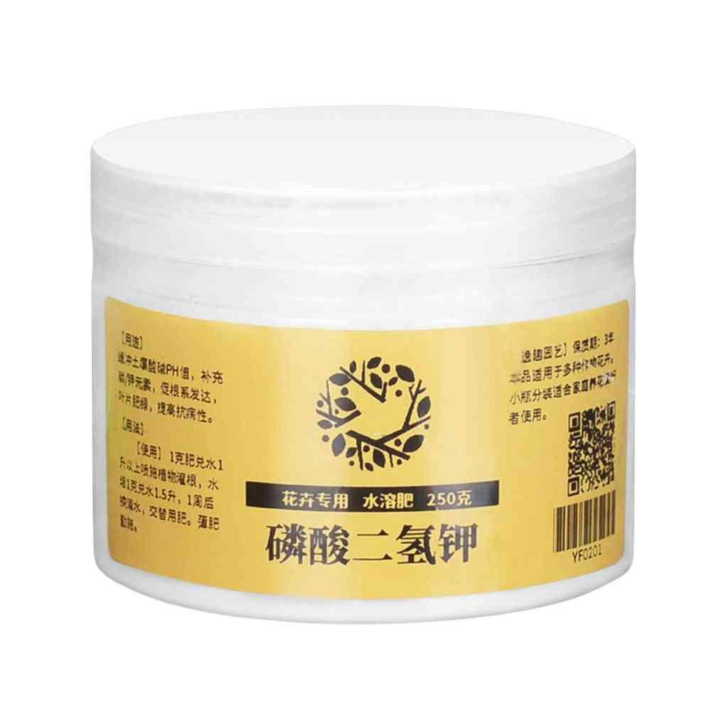 Rooting Powder Transplanting Plant Rapid Growth