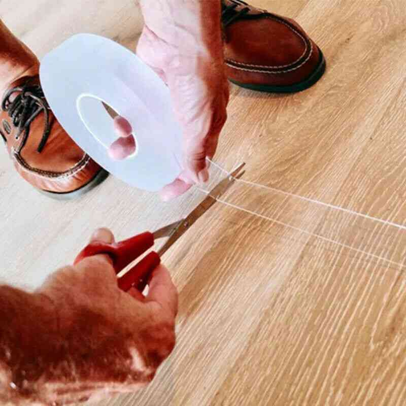 Double-sided Kitchen Sink Waterproof Mildew Strong Self-adhesive Tape