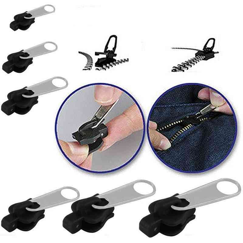Instant Fix Zipper Repair Kit