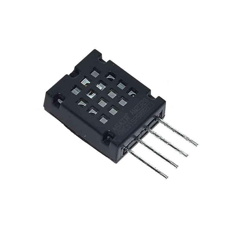 Am2320 Digital Temperature And Humidity Sensor, Am2302 For Arduino