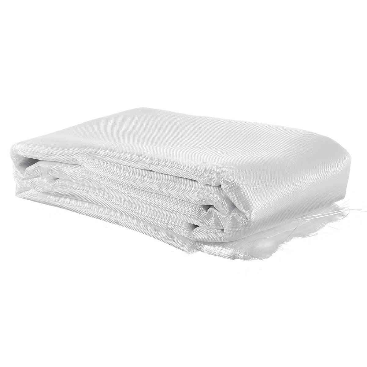 Emergency Blanket Fiberglass