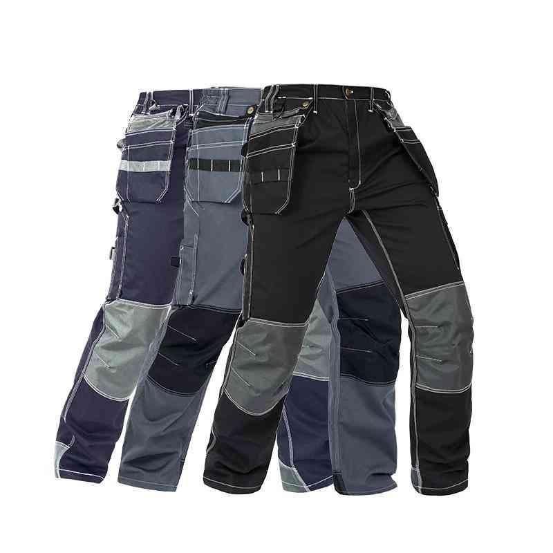 Work Wear Working Pants