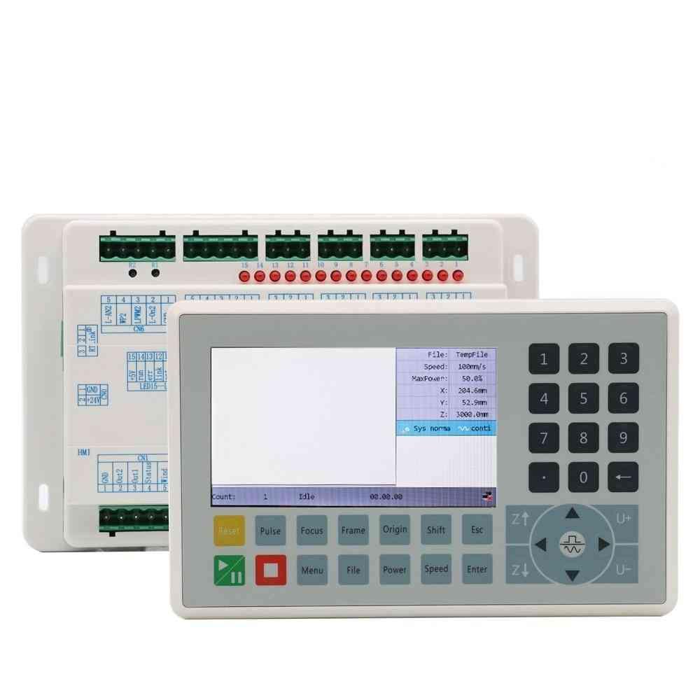 Ruida Co2 Laser Controller For Laser Engraving Cutting Machine
