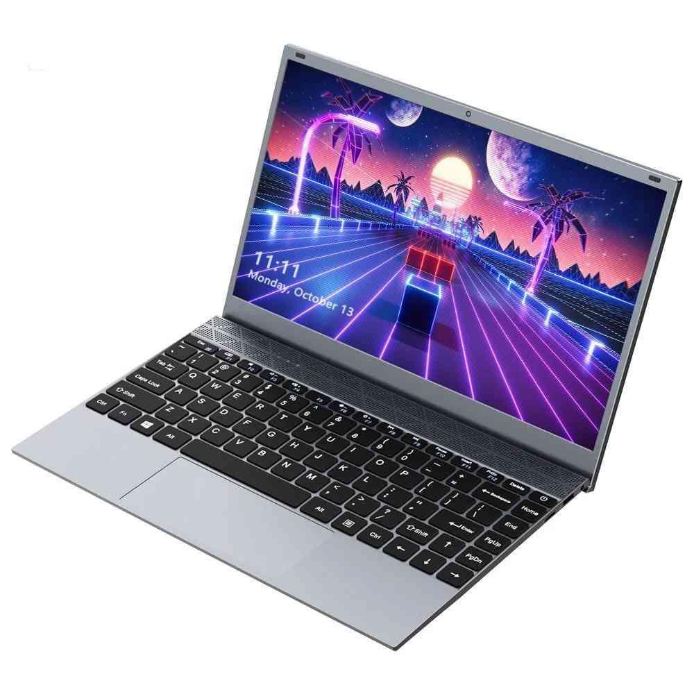 14.1 Inch 8gb Ddr4 Ram 128g 256g Ssd Windows 10 Laptop