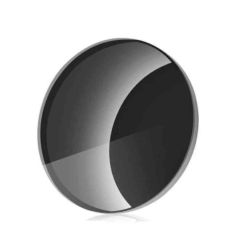Aspheric Glasses Lenses