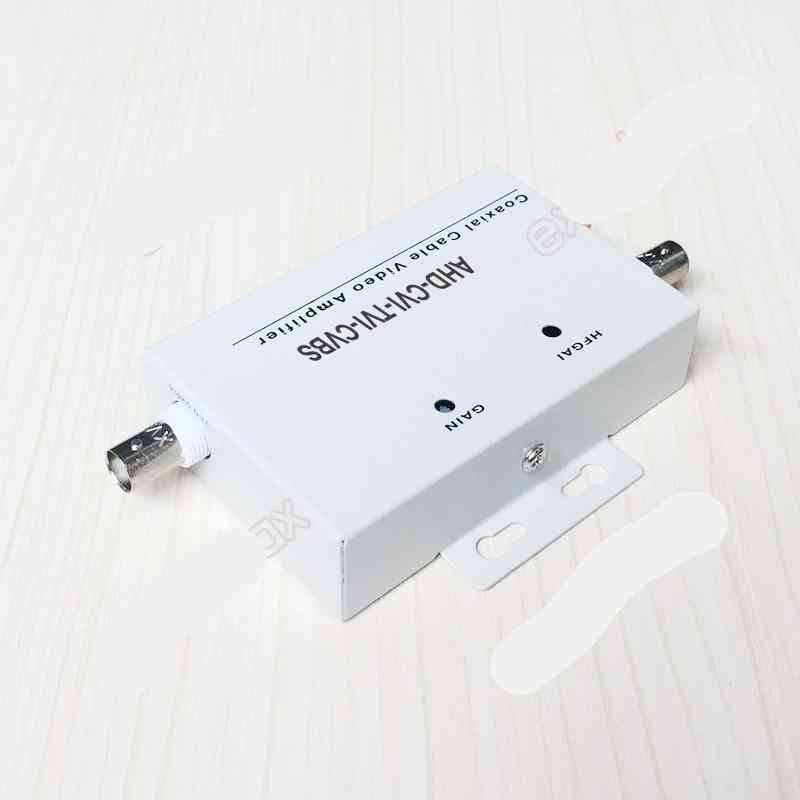 Signal Amplifier Cable Video Camera