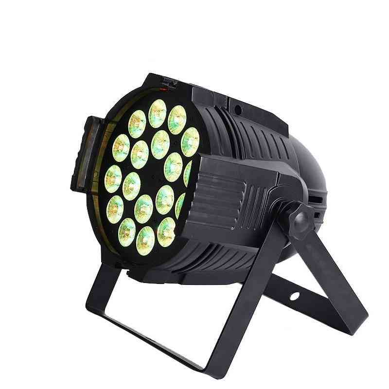 Light Stage Led Moving Head