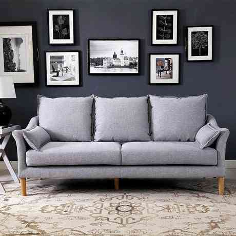 Office Furniture Couch