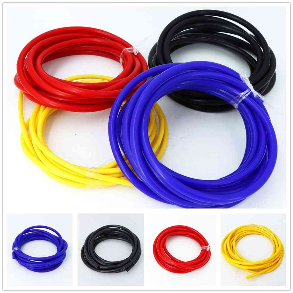 Silicone Rubber Joiner