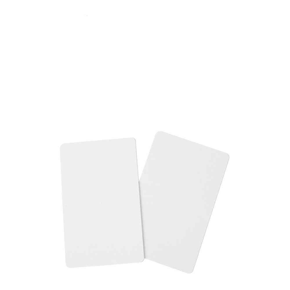 Nfc Card Tag