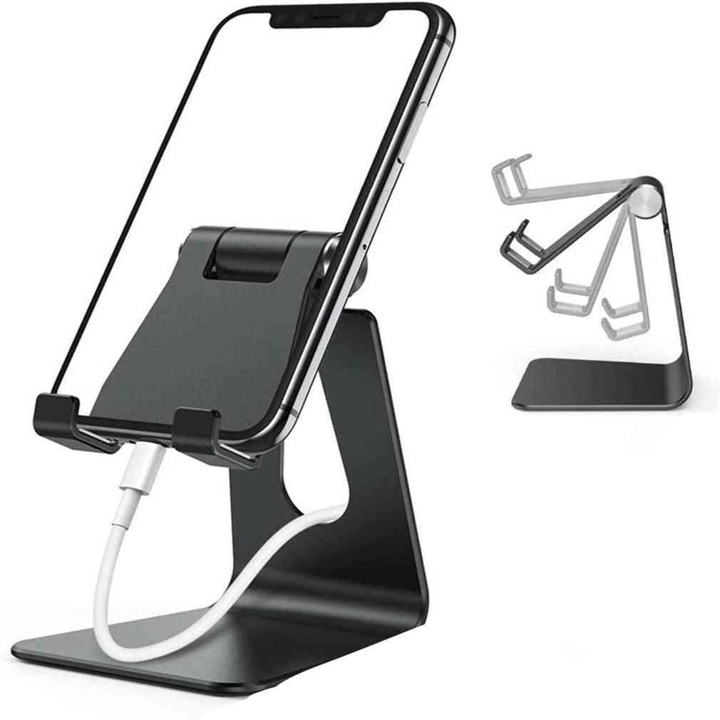 Desktop Holder Tablet Stand For Ipad 9.7 10.2 10.5