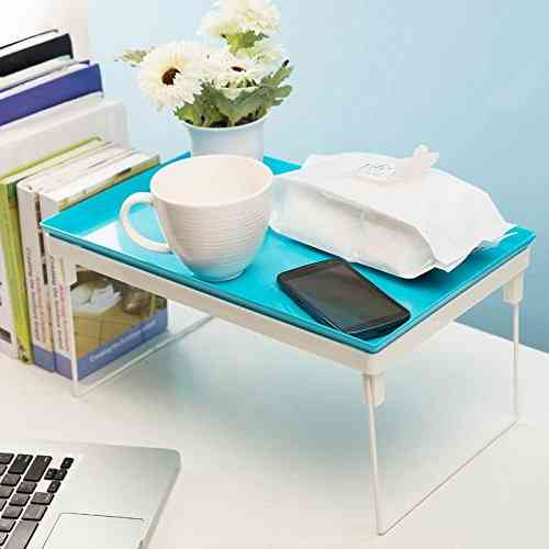 Notebook Computer Table