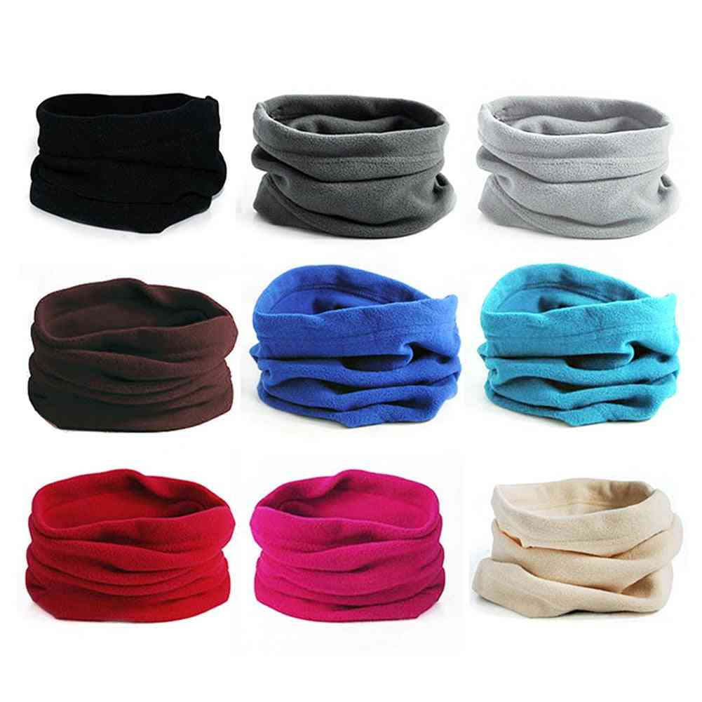 Washable Reusable Mouth Face Cover