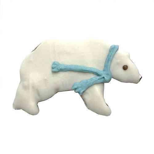 Polar Bears (case Of 12)