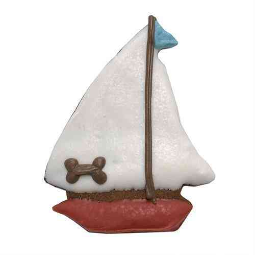 Sailboat (case Of 12)