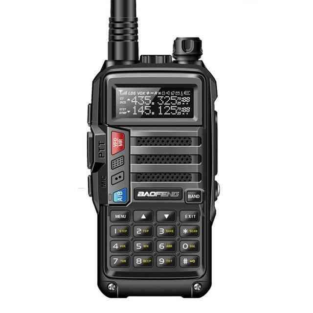 Powerful Walkie Talkie Cb Radio Transceiver