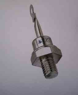 2n3899 Thyristor Silicon Controlled Rectifier 600 35a To-48