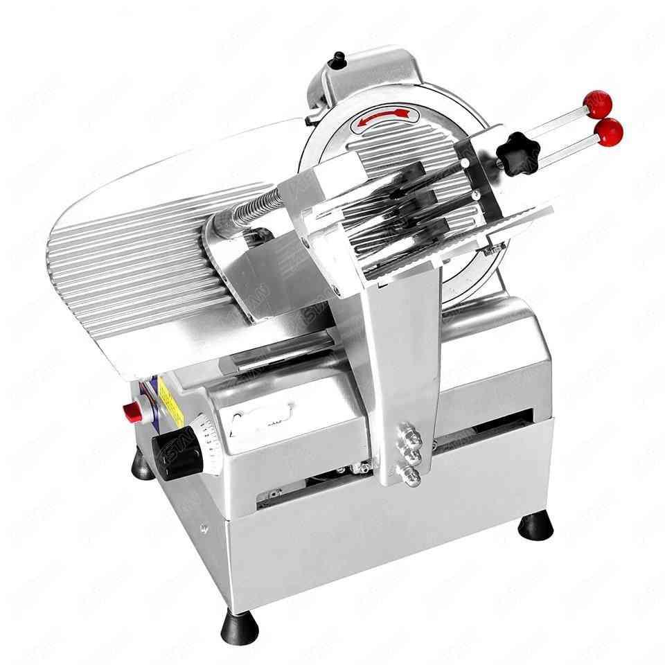 300a High Efficiency Fish Slicer Cutting Machine