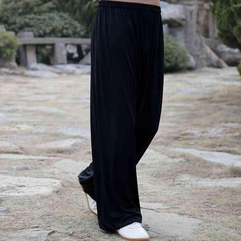 Martial Arts, Yoga Pants