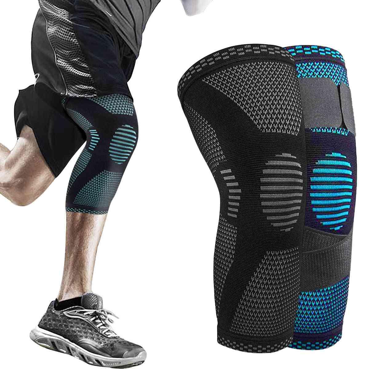 Safety Fitness Kneepad