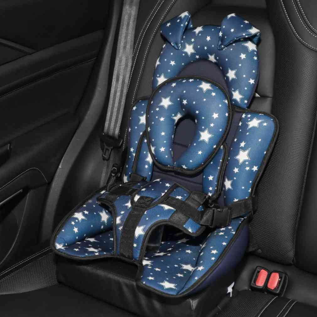 Children Car Safety Seat, Vehicle-use Child Safety Seats For Infants
