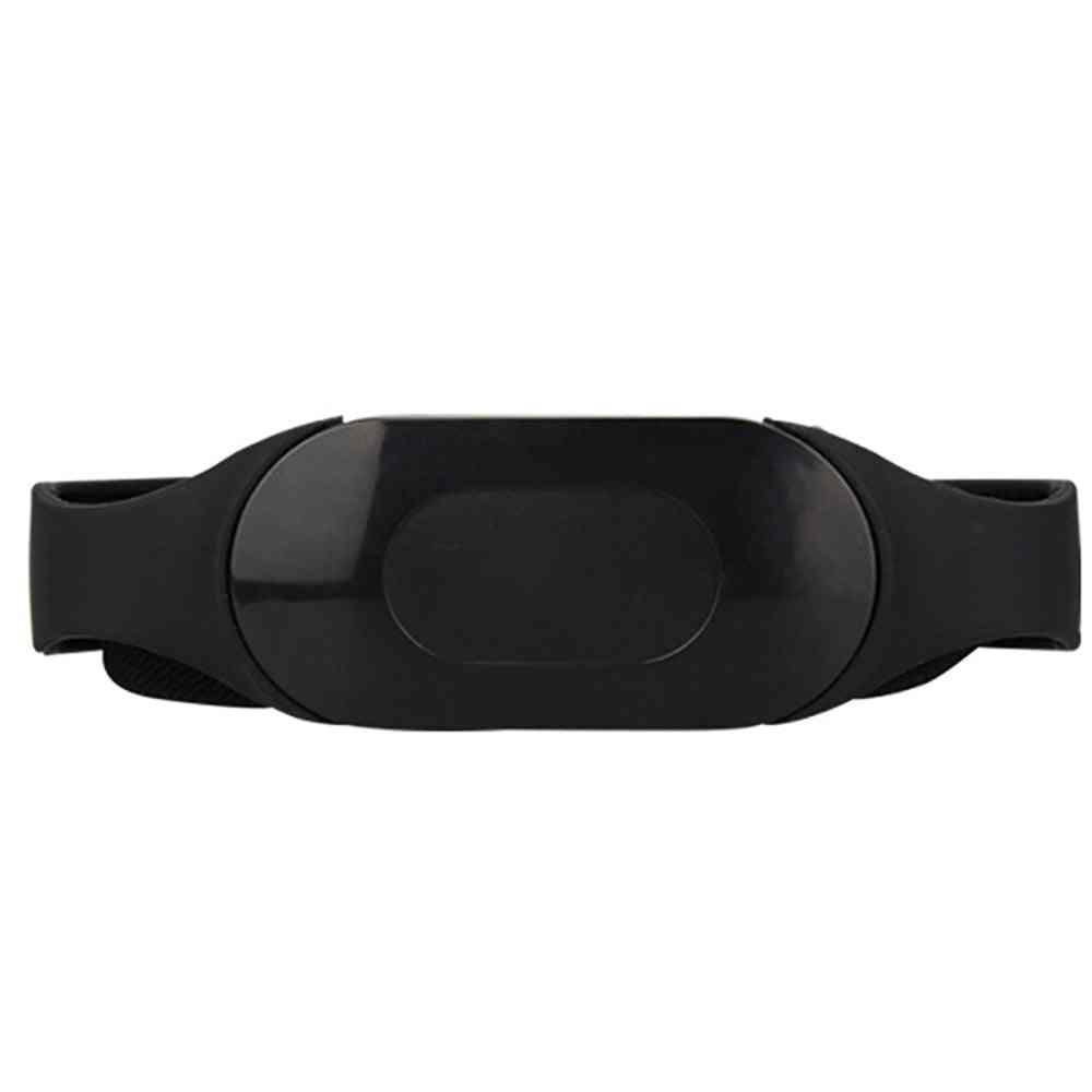 Chest Strap Pulse Sensor Belt