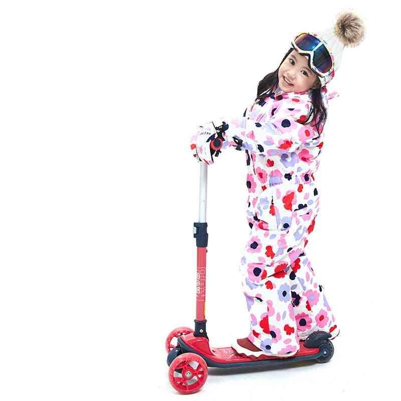 Snowboard Clothes