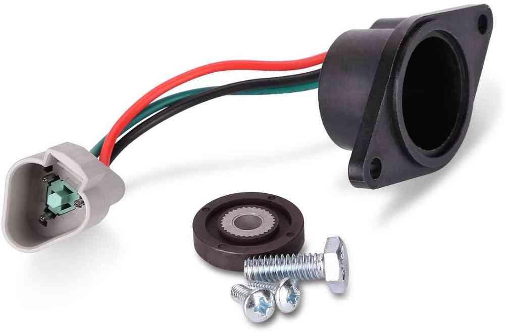 Speed Sensor For Club Car