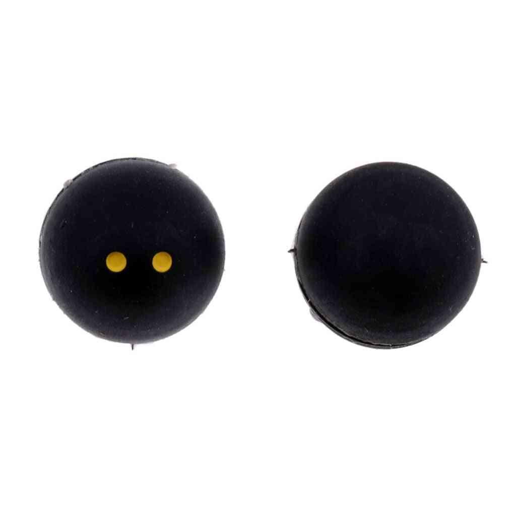 Tennis Vibration Dampeners
