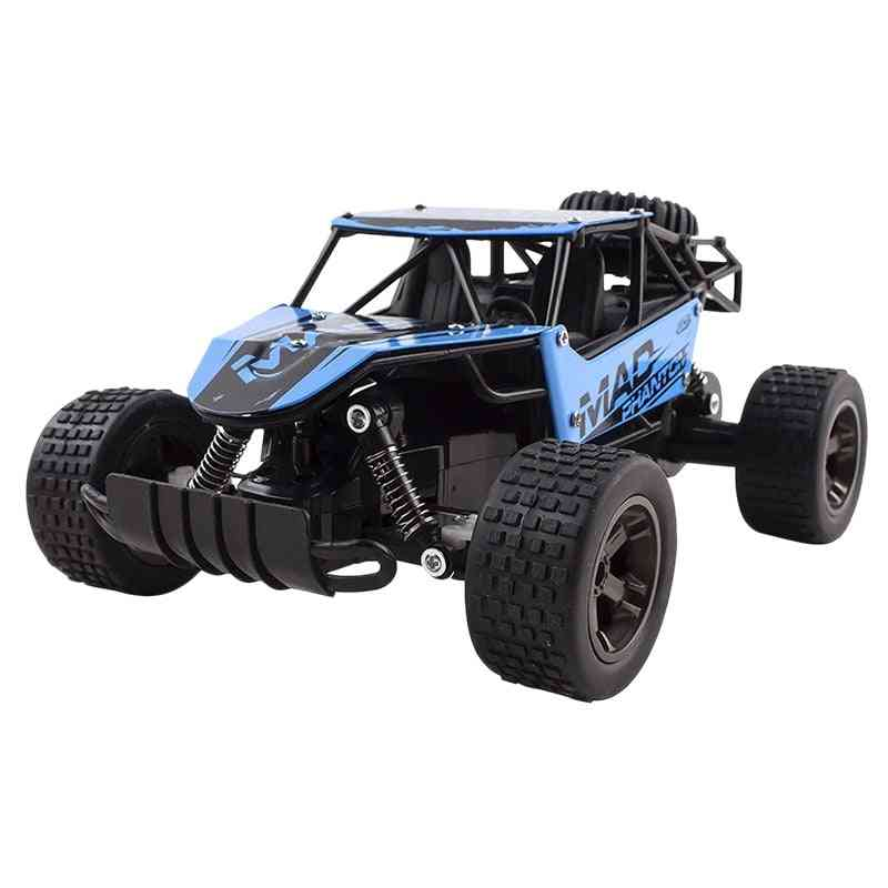 Car Model Truck Drift Driving Toy