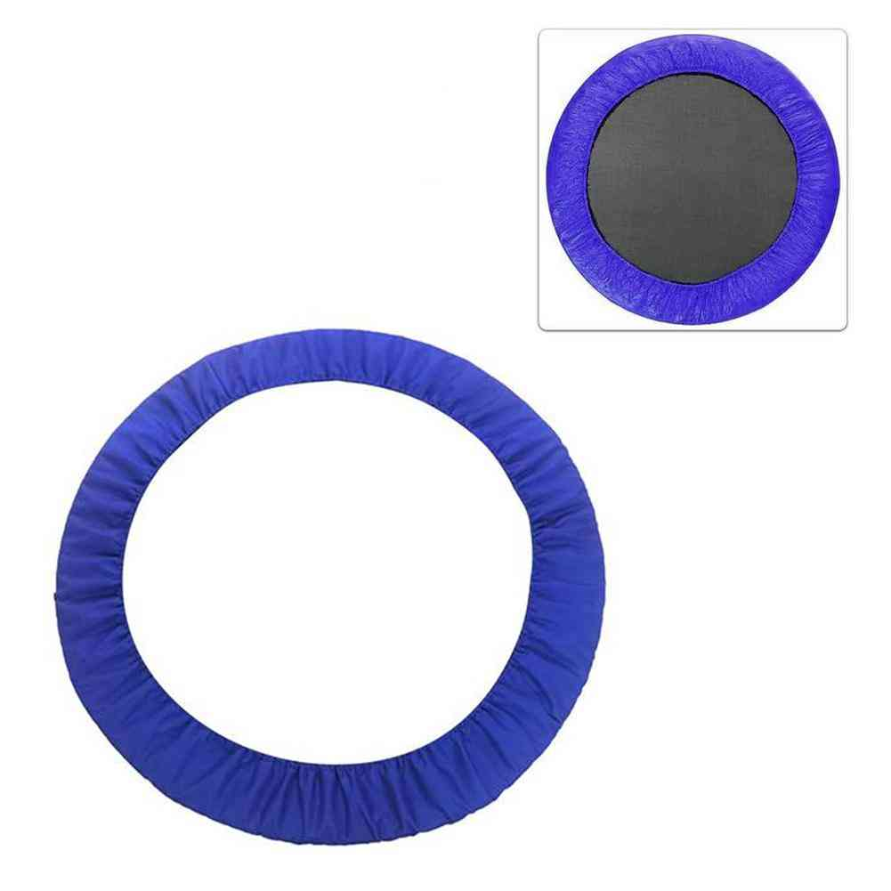 Trampoline Jumping Bed & Sponge Surrounding Edge Cloth Trampoline Cover