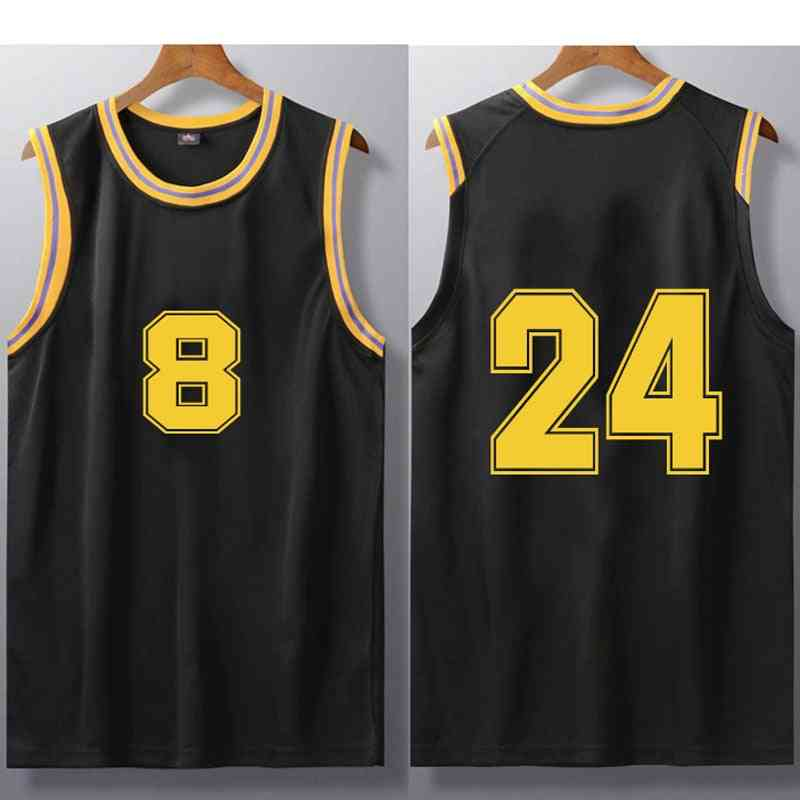 Men's Basketball Jersey, Uniforms, Baseball Jersey, Women Basketball Shirts