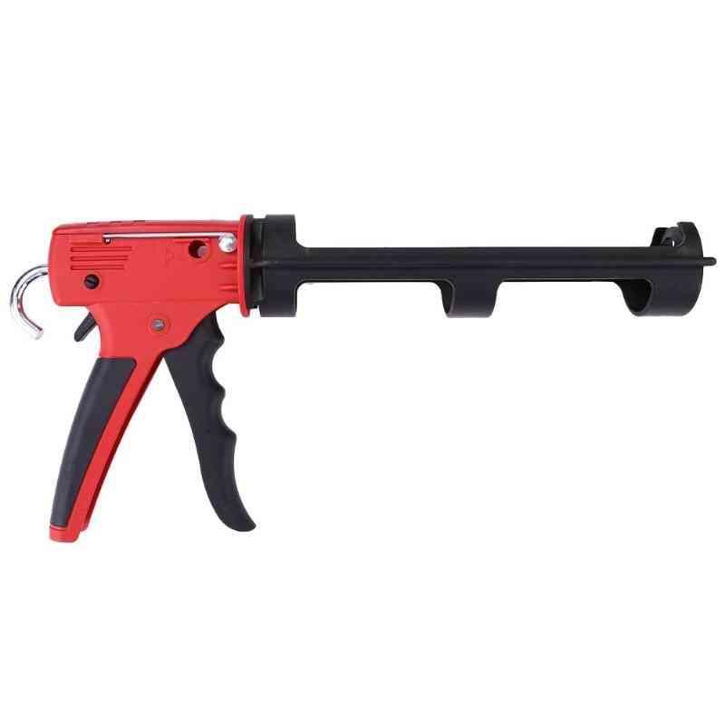 Manual Paint Decorating Caulking Gun
