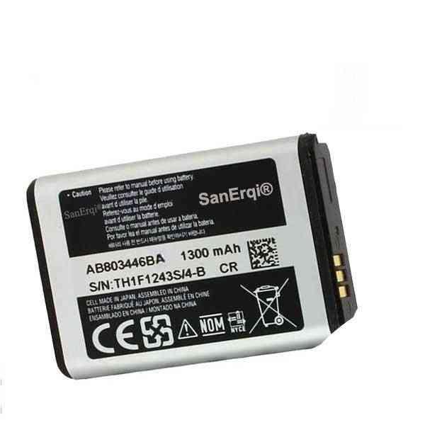 B2710 Gt-b2710 Battery