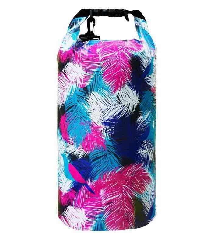 Outdoor Diving Compression Storage Waterproof Bag