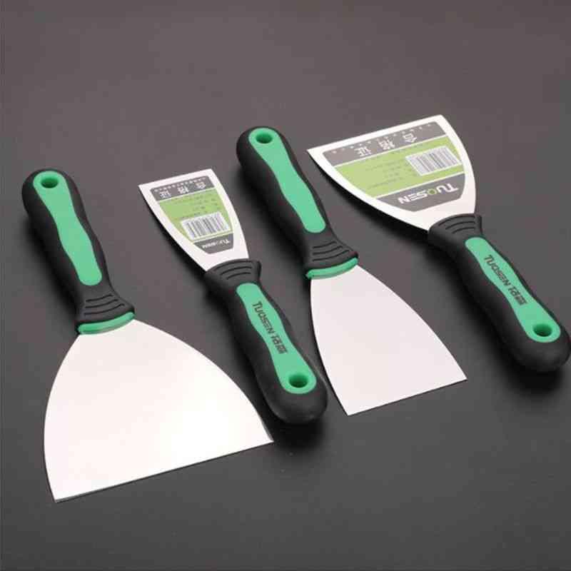 Putty Knives Set Scraper Blade Kit